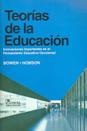 Bibliografía de consulta.
