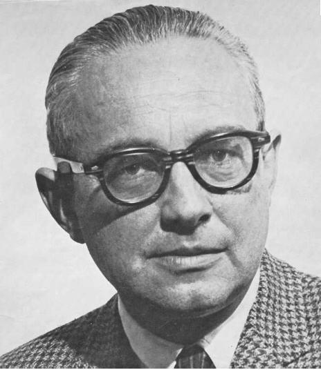 Lewis A. Coser, lewis coser, teori konflik, teori konflik lewis coser, konflik sosial, Teori Fungsionalisme, sosiologi kontemporer,