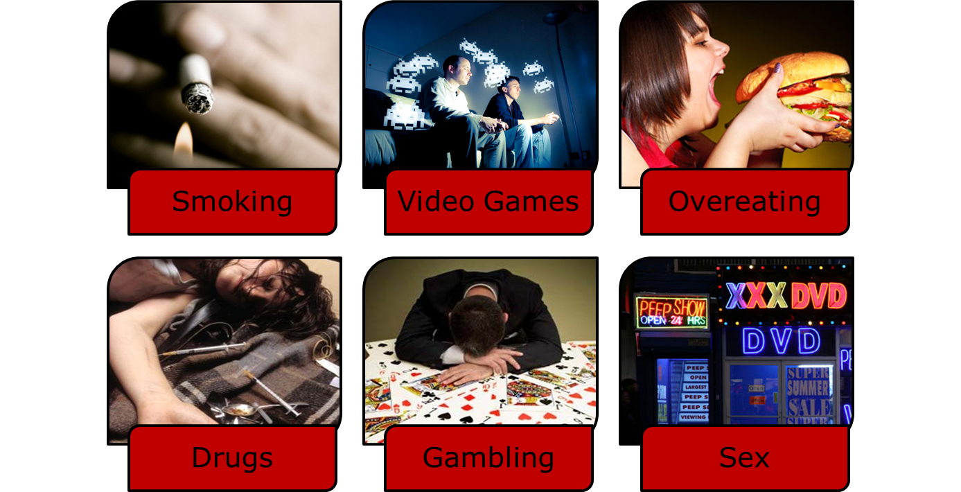 gambling papers term Overview of the economic and social impacts of gambling in the purpose of this paper is to provide an overview of the such as long- and short-term.