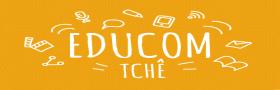 Portal SEDUC