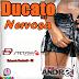 CD Ducato Nervosa – Pancadão