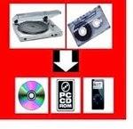 Pronto: Actualizaciones con sonido cd!!! Jajaja.
