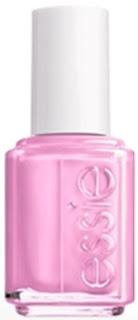 Essie nail polish, Cascade Cool