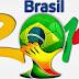 Baixe Aqui o Calendário do Mundial 2014