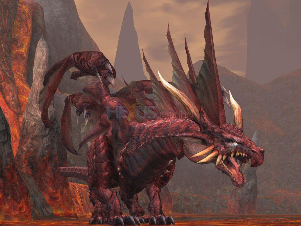 http://1.bp.blogspot.com/-jFKSMXdDlho/TjWJAX64yMI/AAAAAAAAAE0/r0xNOXGyLrw/s1600/Dragon+-Wallpaper-dragons-542618_1024_768.jpg