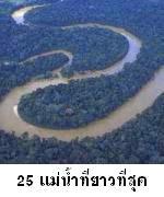 http://megatopic.blogspot.com/2013/08/25_22.html