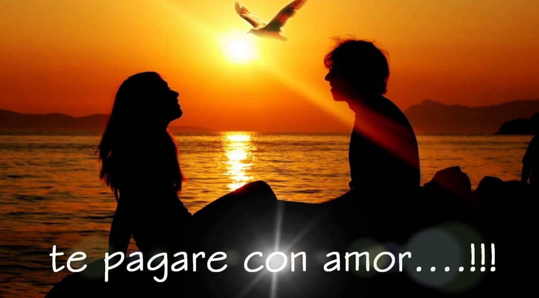 Frases de amor para dedicarle al amor de tu vida