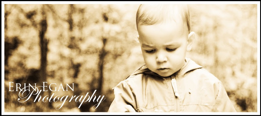 Erin Egan Photography