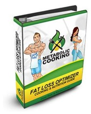 Fat Loss free book
