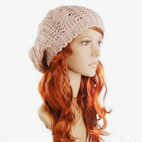 http://www.amazon.com/SODIAL-TM-Knitted-Braided-Crochet/dp/B00CKIMTP4?tag=thecoupcent-20