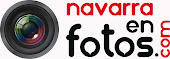 navarraenfotos.com