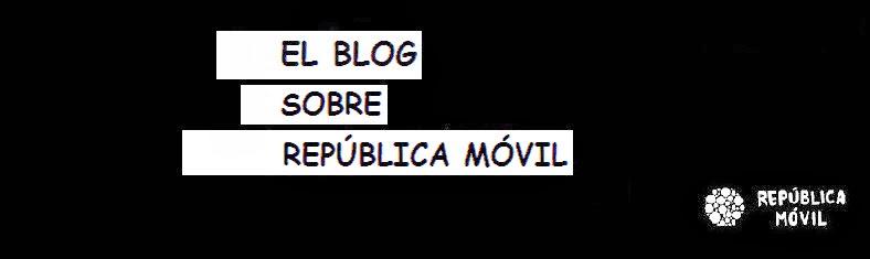 El blog de los padrinos
