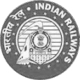 Railway group d result 2012