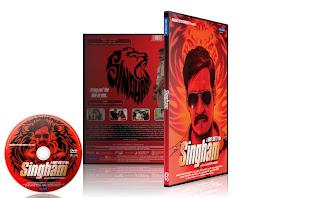 Singham+%25282011%2529+present.jpg