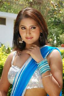Bhojpuri Actress Kajal Raghwani  Style Wallpaper 3.jpg