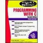 programing with c,shchum series,free pdf,c++,java