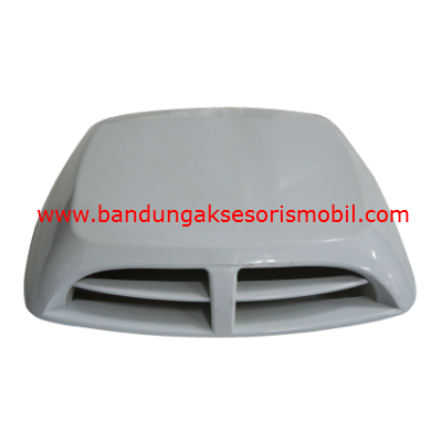 Air Flow XGD-703 Sedang Putih