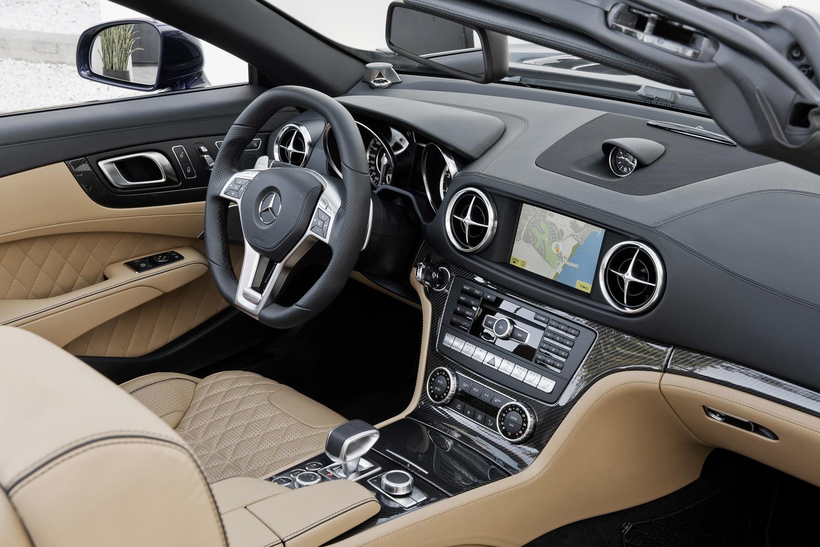 http://1.bp.blogspot.com/-jFQ_LNRR1Hc/T-N3opvtPiI/AAAAAAAAD08/ZTHwBGe3kcI/s1600/Mercedes-Benz+SL65+AMG+Hd+Wallpapers+2013_6.jpg