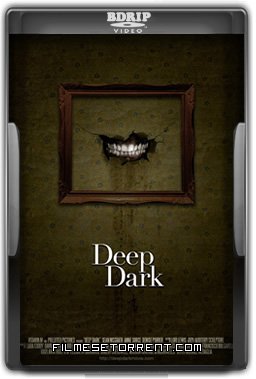 Deep Dark Torrent Dublado