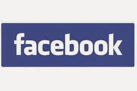 Facebook del Campeonato: