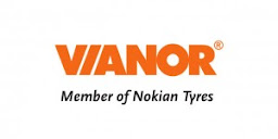 Сервиз за гуми и джанти Vianor