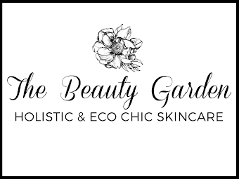 My Skincare Business