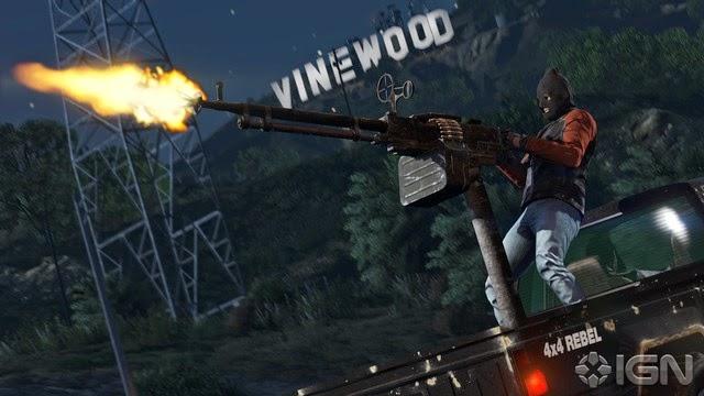 تحميل لعبه جتا Grand Theft Auto 2015 Grand%2BTheft%2BAuto%2BV%2B-%2B3DM%2B1