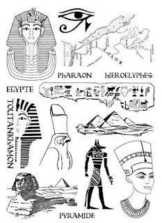 http://www.katzelkraft.fr/en/rubber-stamp-art-a5/4041-half-um-plate-egypt.html