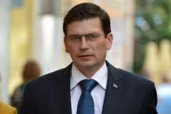 Peipsi pealinna linnapea 2013-2017