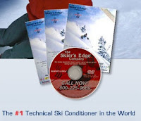 free Skiing dvd