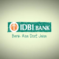 IDBI 500 Assistant Manager job notification