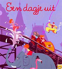 www.postcodeloterij.nl/dagjeweg