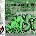 Wine Weed & Wings W/ Azul Loco(Special Guest Austin Howell) + Alisha B Radio