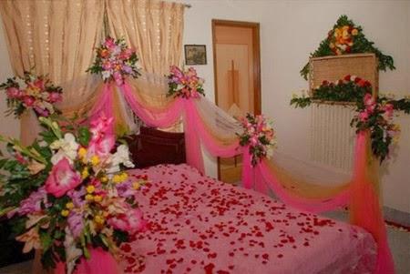 ... kamar tidur pengantin baru yang cocok untuk anda desain kamar tidur