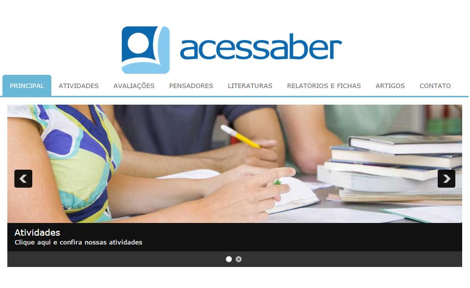 Acessaber