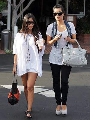 kourtney kardashian pics 2012