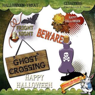 http://1.bp.blogspot.com/-jFaKoJncXY4/VixjOfoTuNI/AAAAAAAAGbA/HBsVtyLIYYk/s320/ws_HalloweenTreat_clusters_pre.jpg
