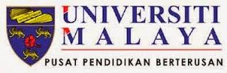 Jawatan Kerja Kosong Pusat Pendidikan Berterusan Universiti Malaya (UMCCed) logo www.ohjob.info