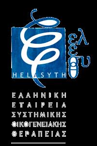 Blog ΕΛ.Ε.ΣΥ.Θ