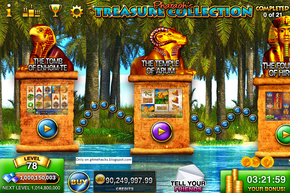 Pharaohs way slots play online washington state laws on online gambling