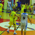 Τουρνουά Κερατσινίου: 1-1 για Εθνικό, Ψυχικό (video)
