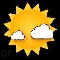 http://www.greekapps.info/2012/10/meteo-kairos-com.html