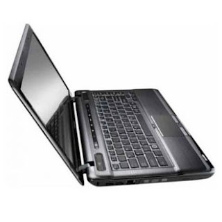 The Toshiba Satellite P745-1003X Core i5 2410 Win 7 Home Premium Grey is a stylish notebook powered by Intel Core i5 processor 2410 2.3GHz, 4 GB DDR3 nVidia GeForcegraphics with N12P-LP 2 GB with Optimus Tech to maximize the performance of multimedia.