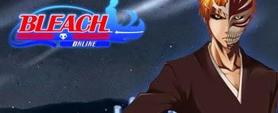 Bleach-Online