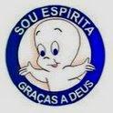 Harmonia Espiritual