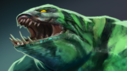 TideHunter, Dota 2 - Naga Siren Build Guide