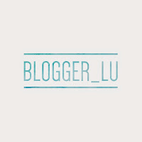 Bloggers in Luxembourg