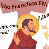 ouvir a Rádio São Francisco FM 106,3 ao vivo e online Itambacuri