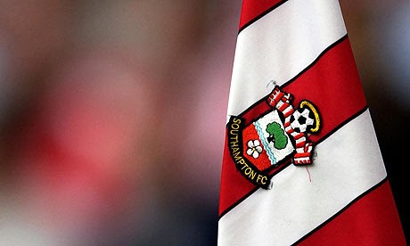 job opportunity southampton football club, southampton football club, southampton fc, business development executive,