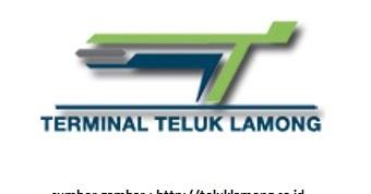 Lowongan Kerja PT Terminal Teluk Lamong Resmi Terbaru ...